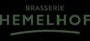 Hemelhof Brasschaat - Minigolf