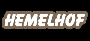 Hemelhof Brasschaat - Brasserie